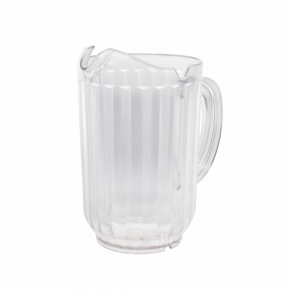 3-Way-Pitcher 1,8l