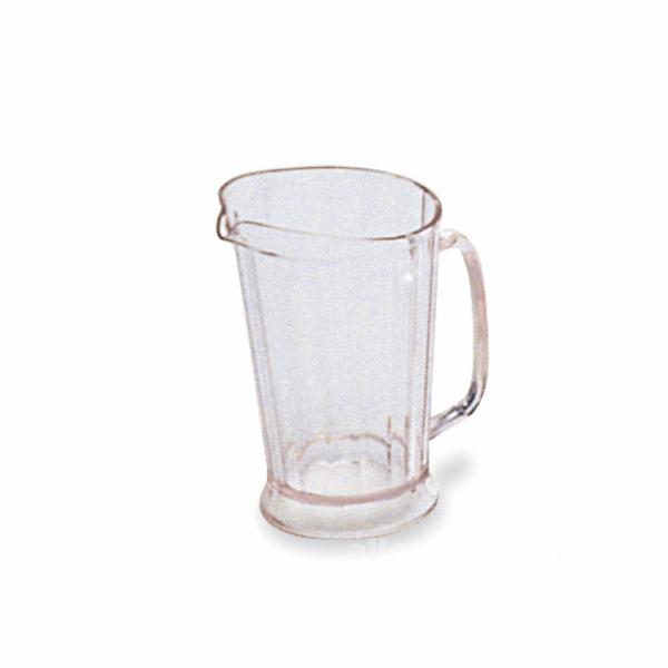 Pitcher PC Small 1,4l