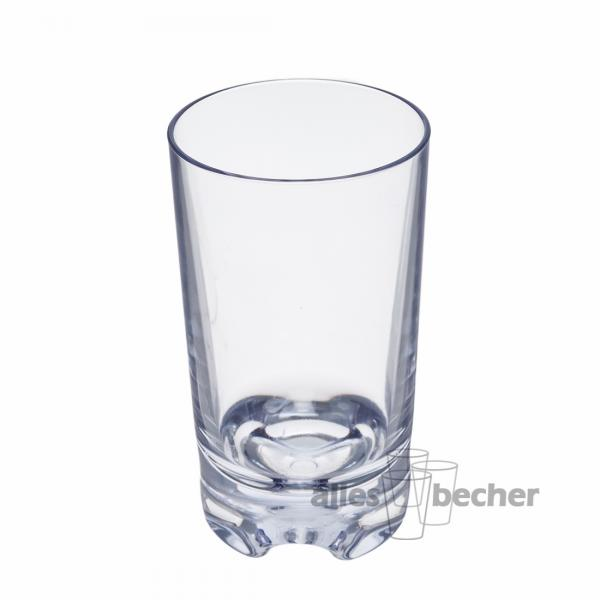 Cocktailglas SAN 300ml
