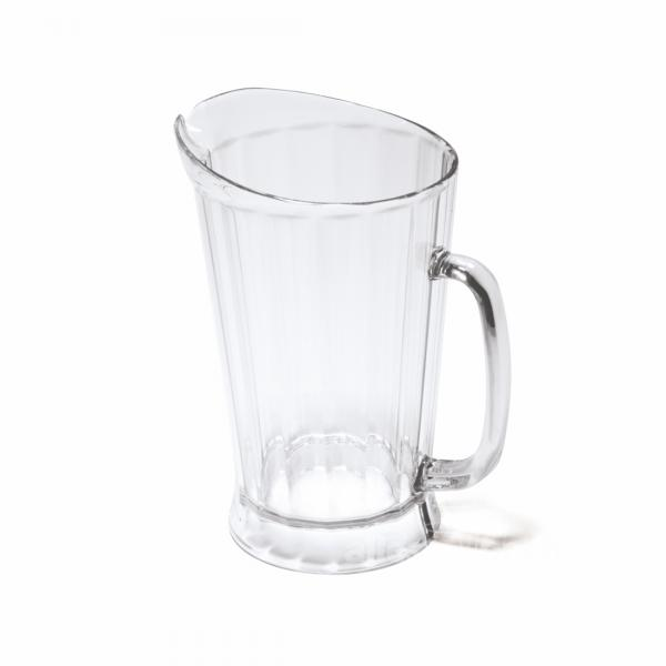 Pitcher PC Large 1,8l